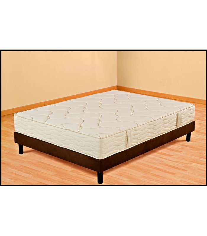fabricant matelas 90x200 en latex literie pas ch re. Black Bedroom Furniture Sets. Home Design Ideas
