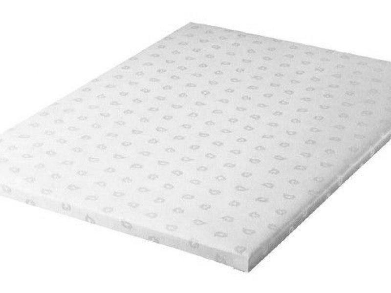 Acheter Sommier 80x190 tapissier extra plat 7 cm pas cher !