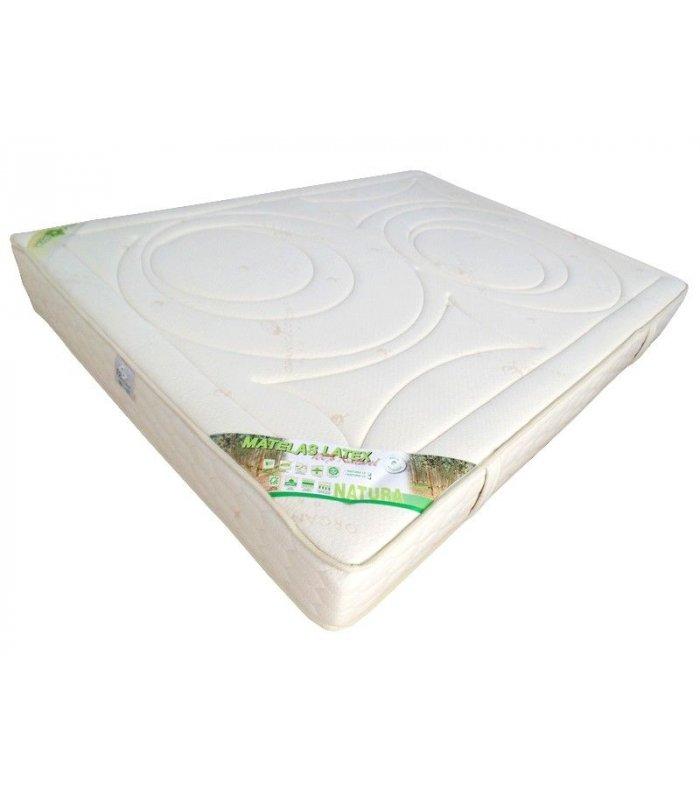 Acheter un matelas 120x190 en latex naturel pas cher - Matelas en latex pas cher ...