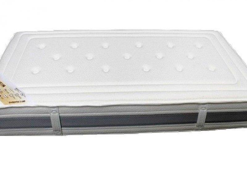 matelas moins cher 140x190 matelas matelas ergo x mousse with matelas moins cher 140x190 good. Black Bedroom Furniture Sets. Home Design Ideas