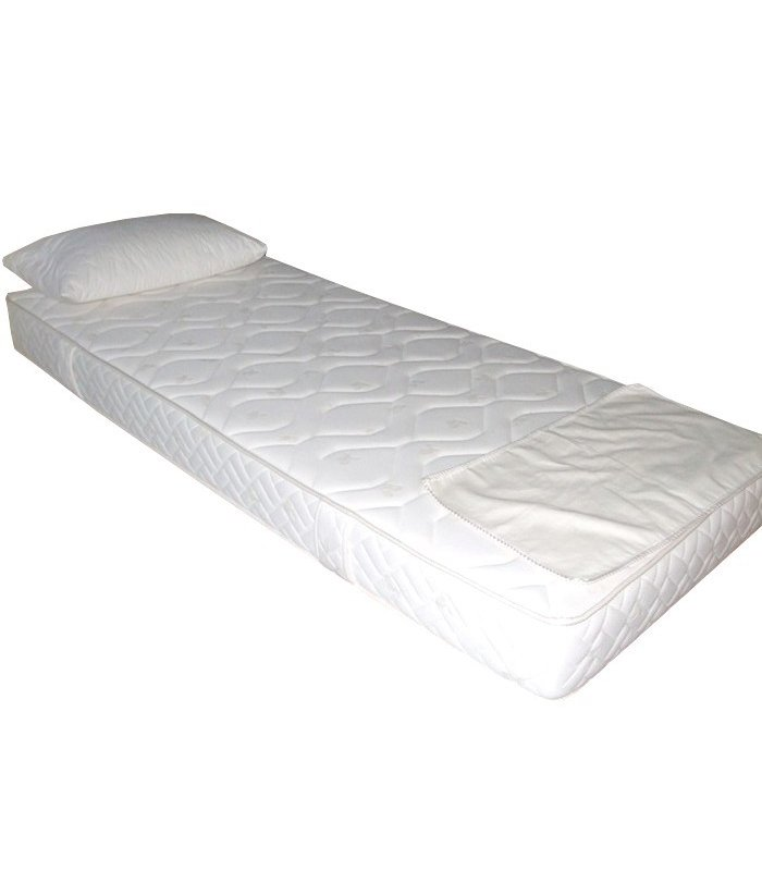 matelas latex 140x190 pas cher fabricant fran ais. Black Bedroom Furniture Sets. Home Design Ideas