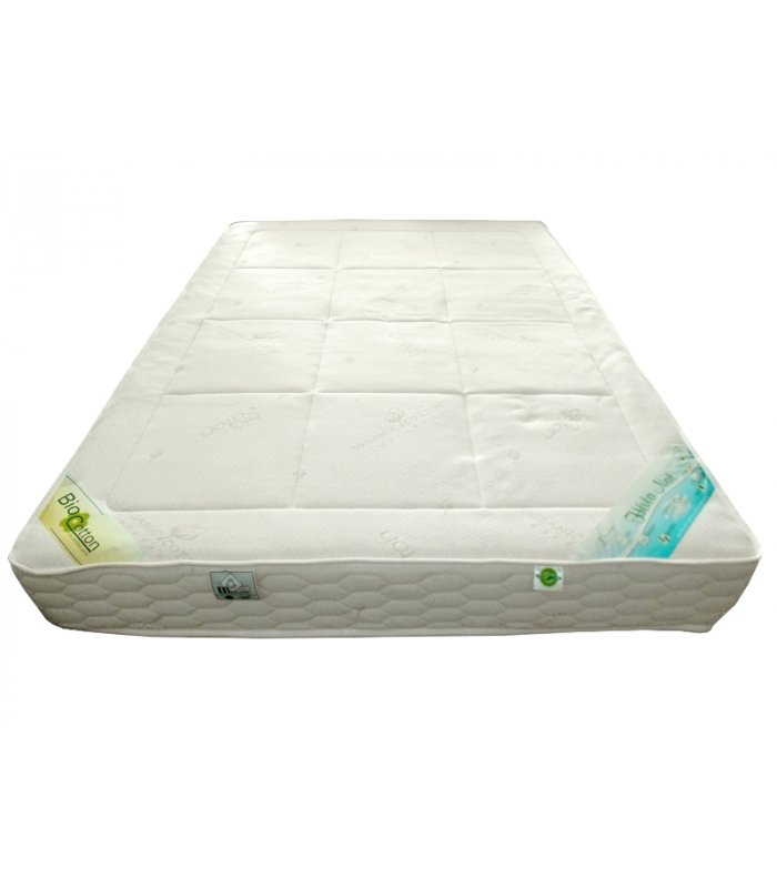 matelas latex naturel hevea nat 70x190 direct usine. Black Bedroom Furniture Sets. Home Design Ideas