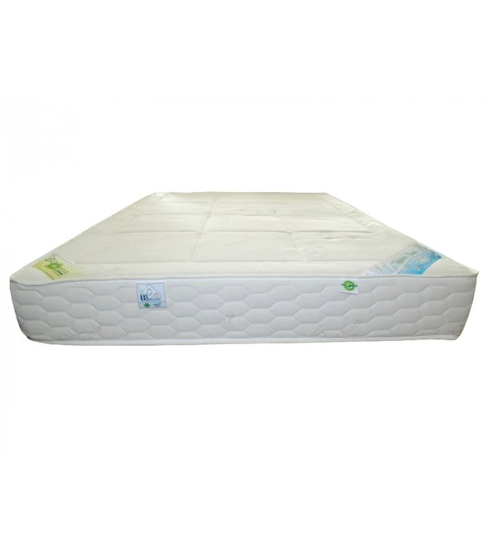 matelas latex naturel hevea nat 80x200 direct usine. Black Bedroom Furniture Sets. Home Design Ideas