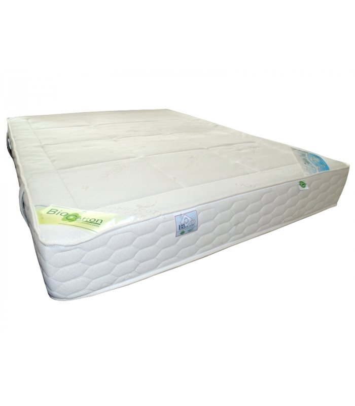 matelas latex naturel hevea nat 160x200 direct usine. Black Bedroom Furniture Sets. Home Design Ideas