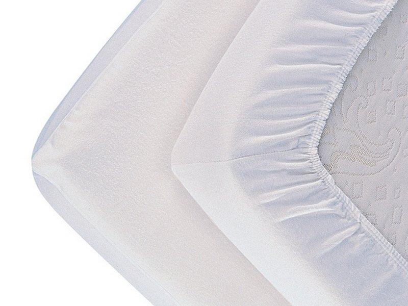 Acheter Protège matelas 70x160 imperméable 100% coton pas cher !