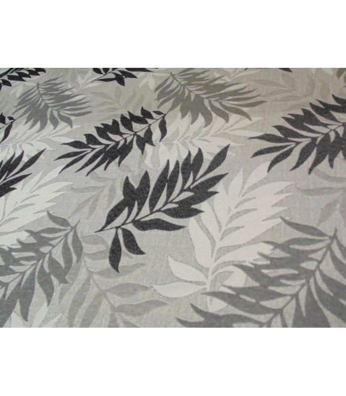 housse pour banquette clic clac 140x190 jacquard sako. Black Bedroom Furniture Sets. Home Design Ideas