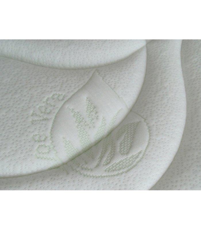 matelas 140x190 en mousse pas cher aloa direct usine. Black Bedroom Furniture Sets. Home Design Ideas