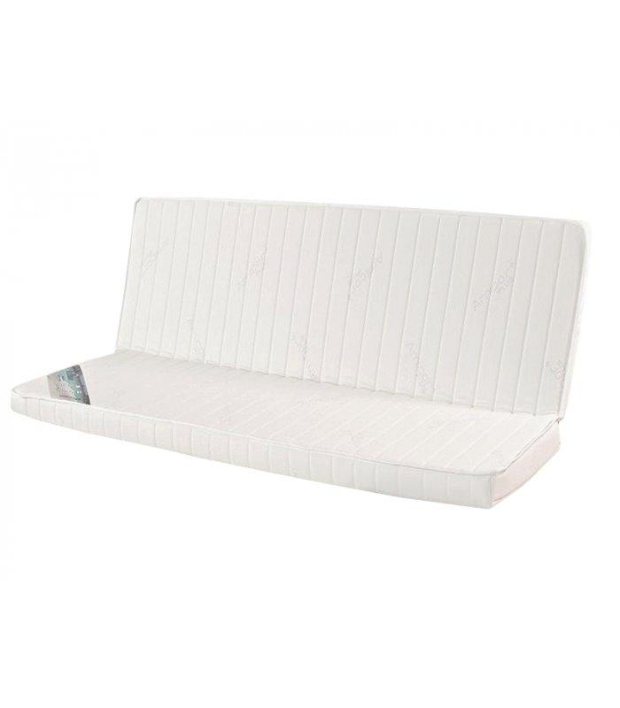 matelas clic clac 140x190 matelas clic clac 140x190 matelas 140x190 pour clic clac pas cher. Black Bedroom Furniture Sets. Home Design Ideas