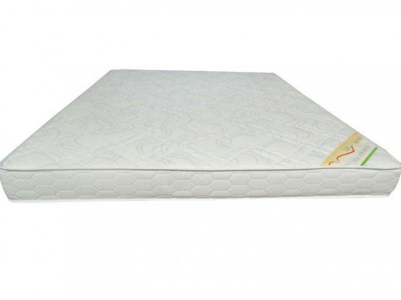 Acheter Matelas 130x190 lys 25 kg - 16 cm pas cher !