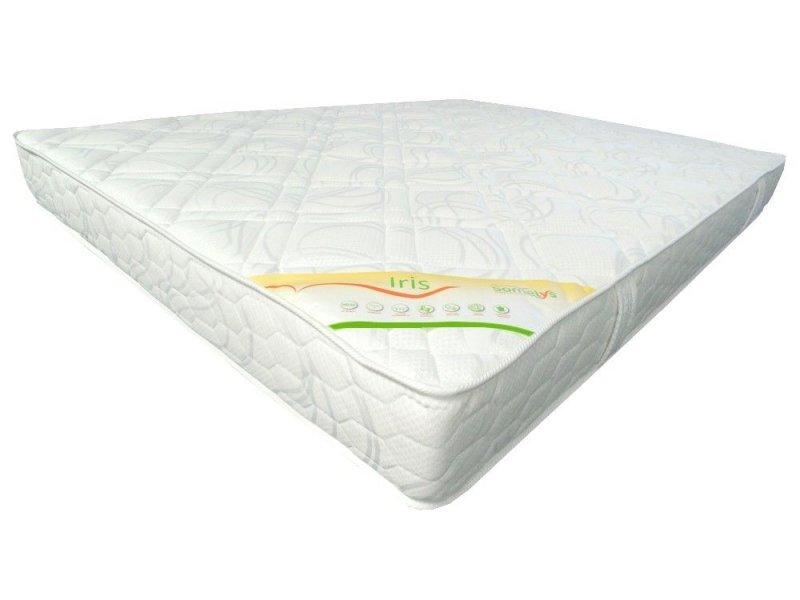 acheter un matelas 120x190 mousse prix direct usine. Black Bedroom Furniture Sets. Home Design Ideas